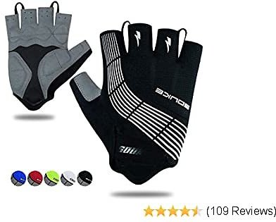 Sports Cycling Bike Gloves