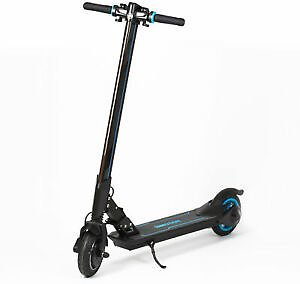 Ishoxs InMotion L8 Electric Scooter Electric Scooter Foldable Max 30km/h Kickboard- Show Original Title