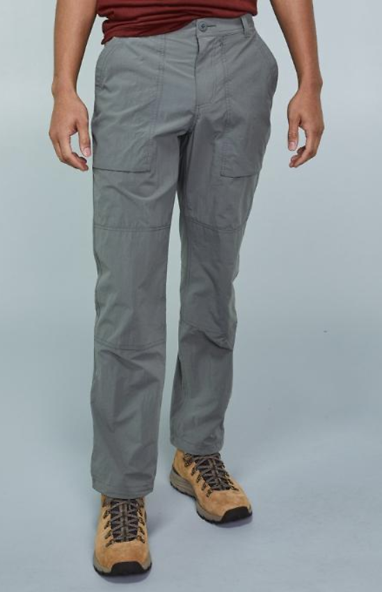 REI Co-op Savanna Trails Pants - Men's | REI Co-op