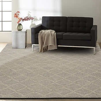 Calvin Klein Tallahassee Area Rug or Runner