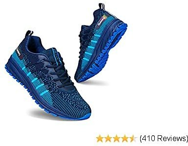 👟WateLves Mens Running Shoes Womens Walking Cr Gym Training Fitness Jogging Tennis Athleticasual Sneakers👟