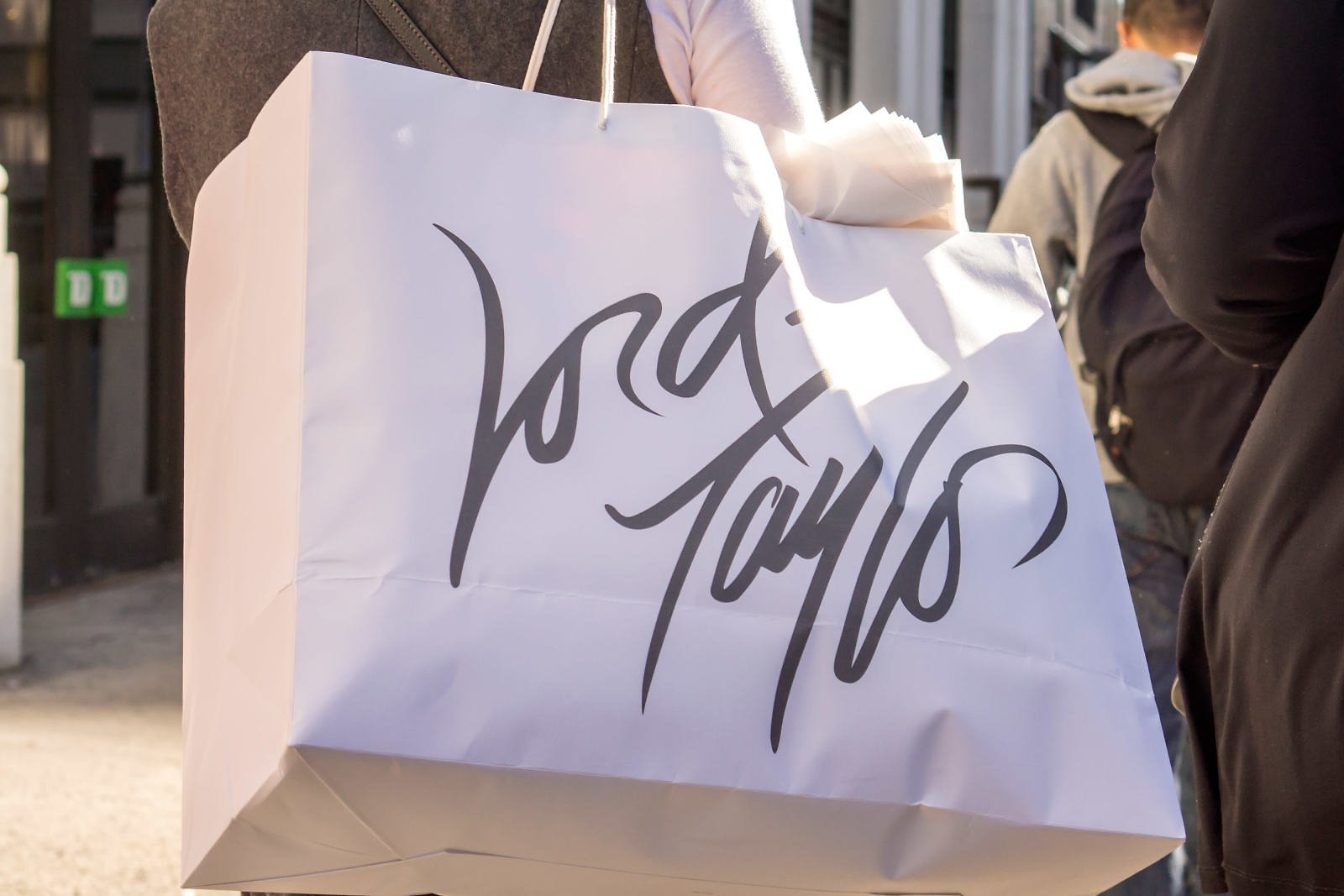 Lord & Taylor, Men's Wearhouse Owner File for Bankruptcy, Becoming The Latest Retail Casualties of The Pandemic