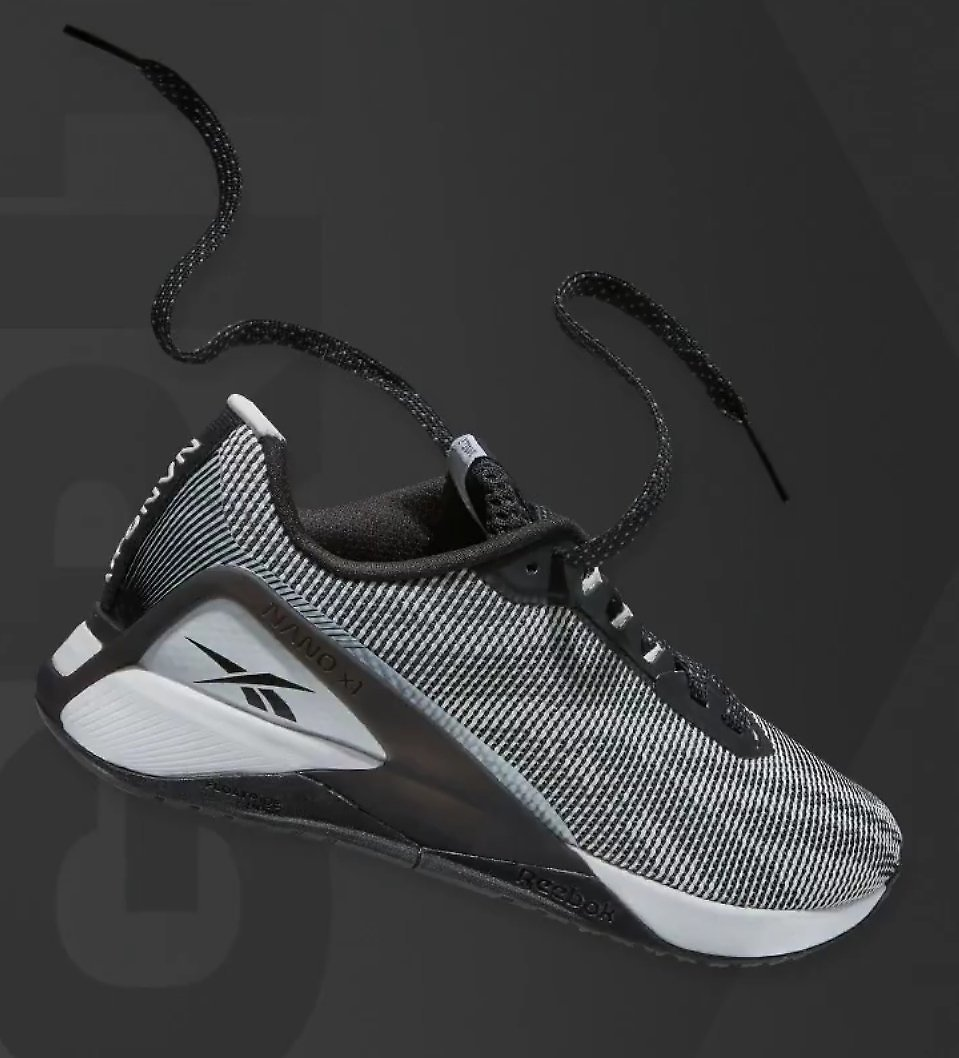 Up to Extra 50% Off Reebok Outlet Sale