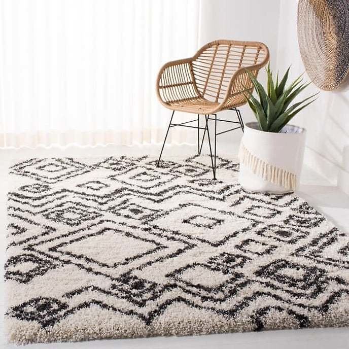 Rugs   Overstock.com: Buy Area Rugs, One Of A Kind Rugs, EXTRA 15% OFF