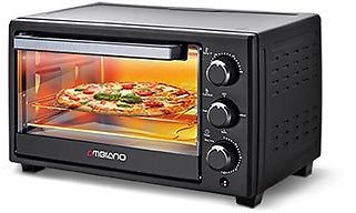 Last Day ! Ambiano Toaster Oven (In Store)