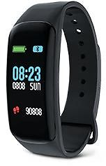 Last Day ! iTOUCH Fitness Watch (In Store)