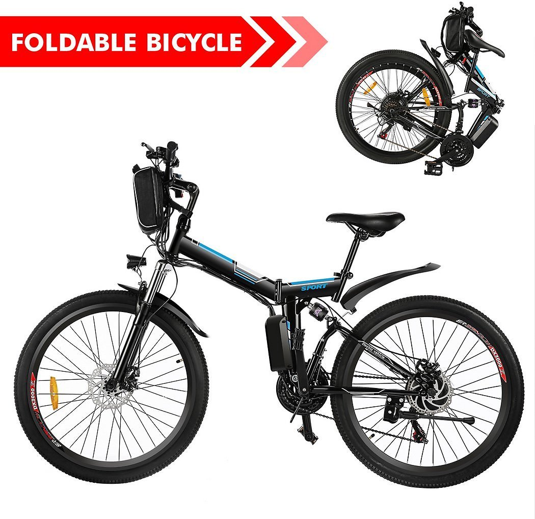 26inch-36V-Foldable-Electric-Power-Mountain-Bicycle-with-Lithium-Ion-Battery-Elec/804889169