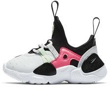 Nike Huarache E.D.G.E Infant/Toddler Shoe. Nike.com