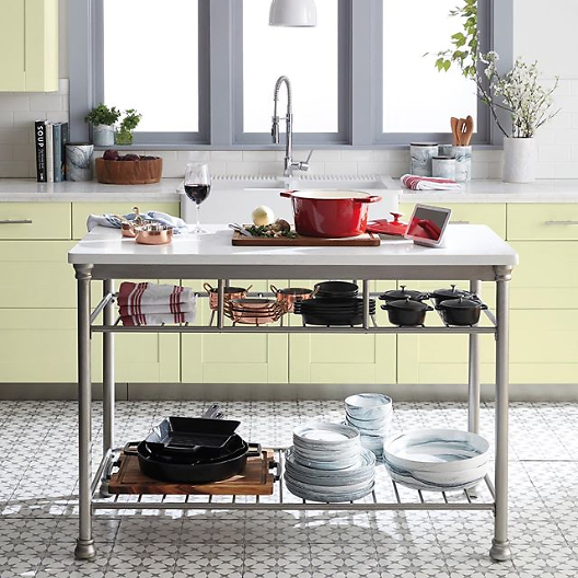Up to 55% Off Kitchen Sets & Accessories