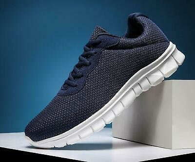 Athletic Shoes Hot Sale Fashion New Men Running Shoes Trainers Sneaker Sports
