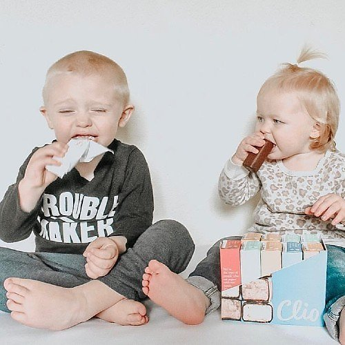 Up to 55% Off Baby Savings Event