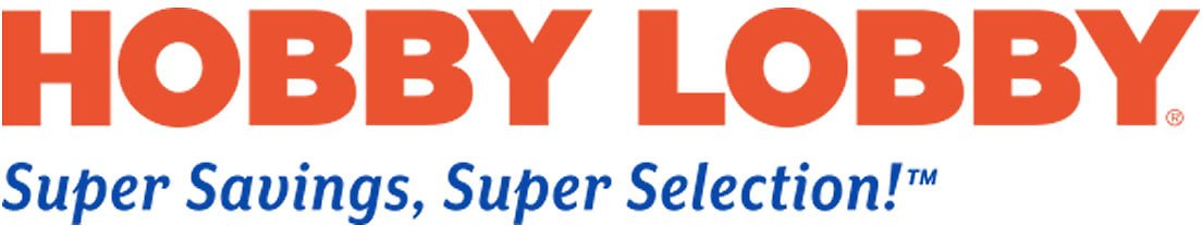 Up to 80% Off Hobby Lobby Clearance