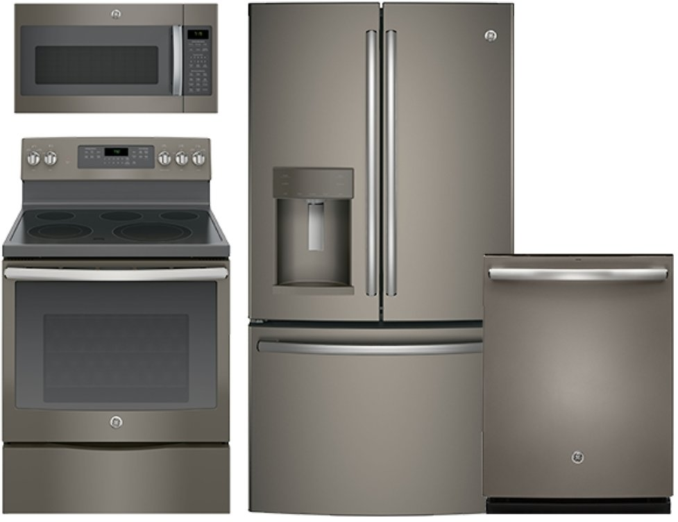 Up to 40% Off Appliance Special Values + Ships Free
