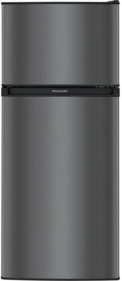 40% Off Small Appliance Deals At Lowes.com