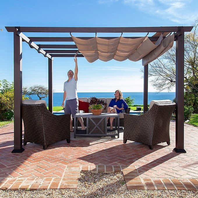 Up to $800 Off Patio & Outdoor Furniture
