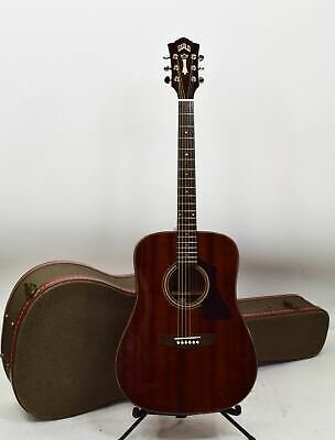 Guild GAD-25 Acoustic Guitar - Previously Owned