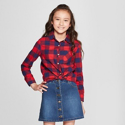 $5 Off $25 Or $10 Off $40 Kids Purchase