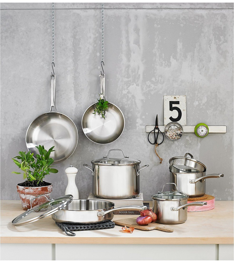 Deal of the Day for Cookware from $9.99