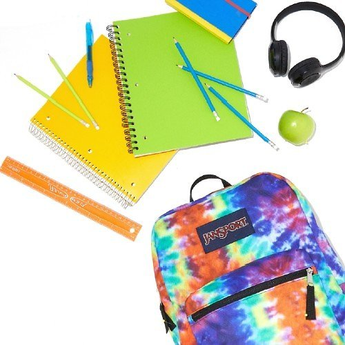 Up to 85% Off Rack to School Savings Event