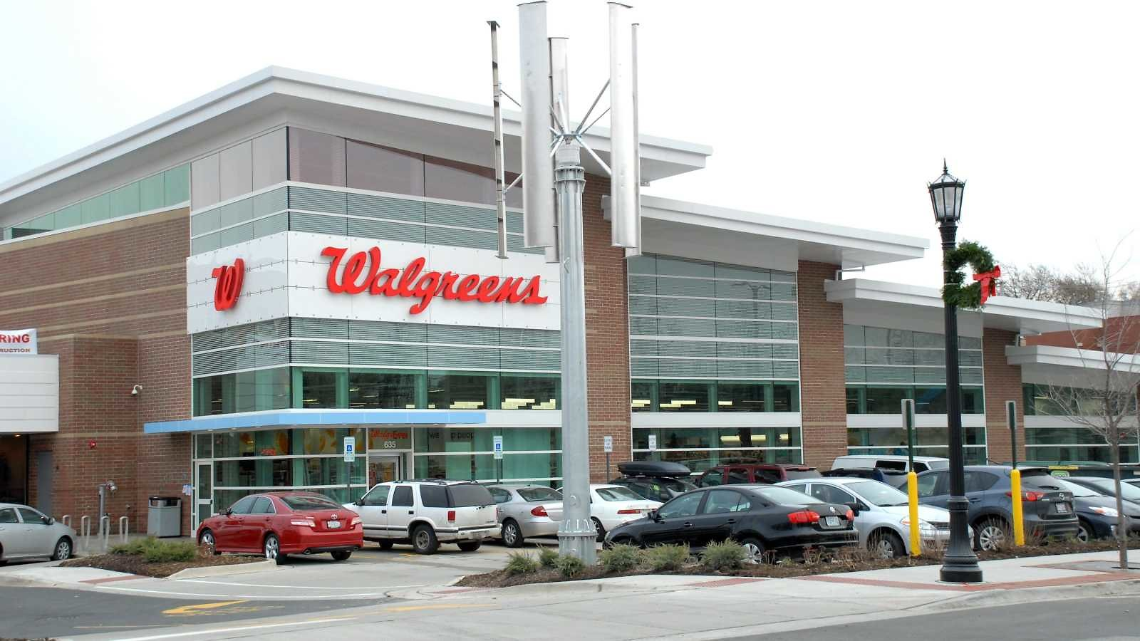 Judge Rejects Bid By CVS, Walgreen's and Other Pharmacy Chains to Toss Opioid Suits