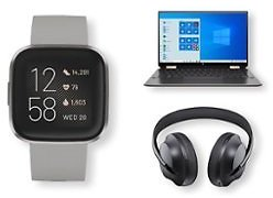 Gift Ideas For Students - Best Buy