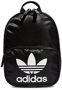 Adidas Metallic Mini Backpack