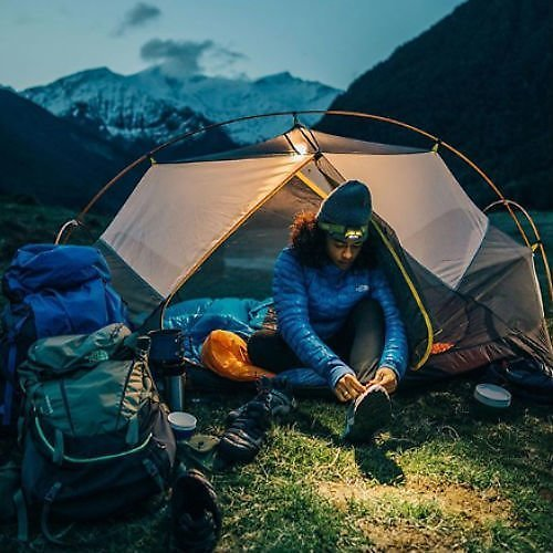 Up to 65% Off REI North Face Sale + Extra 20% Off