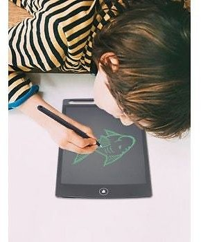 8.5 Inch LCD Writing Tablet Electronic Writing Board for Kids Office