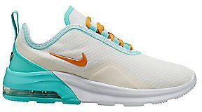 Women's Air Max Motion 2 Sneakers