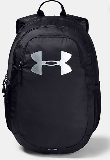 Youth UA Scrimmage 2.0 Backpack (Mult Colors)