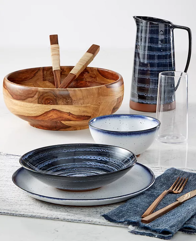 60% Off - Dining & Entertaining - Labor Day Weekend Sale 2018