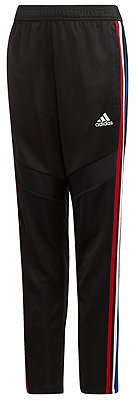 Adidas Adidas Big Boys Tiro 19 Training Pants & Reviews - Leggings & Pants - Kids