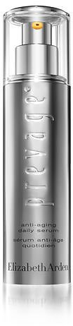 PREVAGE Anti-Aging Daily Serum