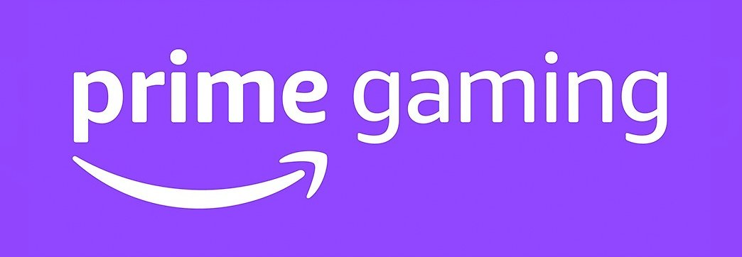 Free 30-day Trial Amazon Prime Gaming