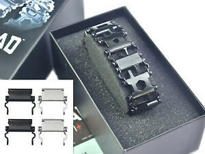New Watch Adapter Accessories For Multi-Functional LEATHERMAN THREAD Bracelet