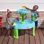 Up to 70% Off + Extra 15 - 30% Off Outdoor Toys; Toddler Outdoor Toys | Kohl's