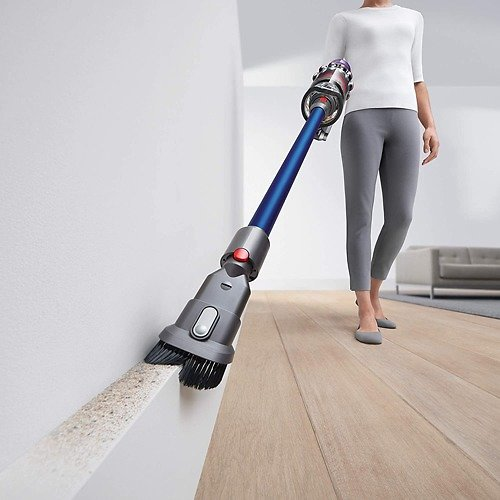 Up to 50% Off Vacuums, Air Purifiers, & More