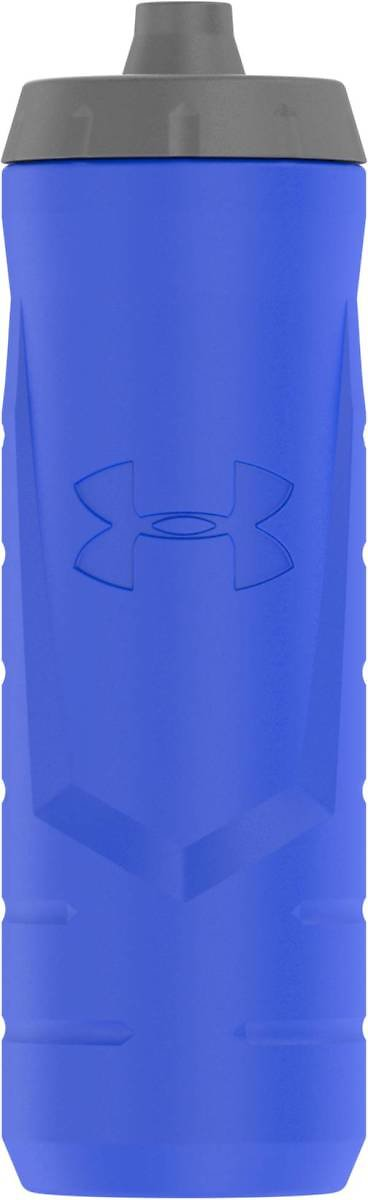 Under Armour Sideline Squeezable 32 Oz. Bottle