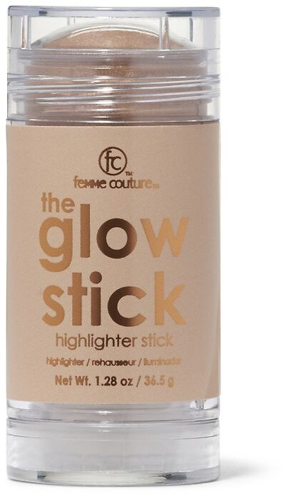Femme Couture Highlighter Glow Stick