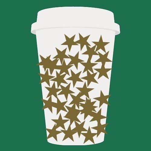 Today Only! Double Stars Day