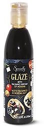 Specially Selected Classic or Strawberry Balsamic Glaze (08/19/20 - 08/25/20)