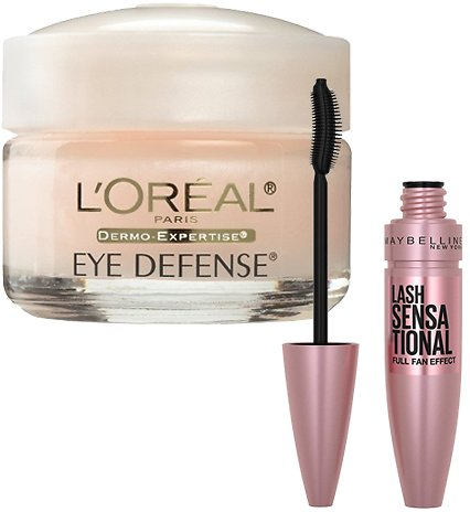 $10 Off $30+ Beauty & Personal Care from L'Oreal