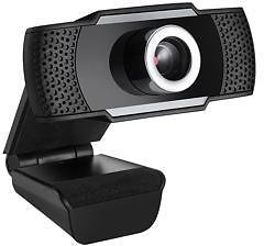 Web Cams Sale Starting from $16.89 + Ships Free