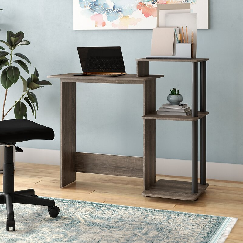 Desk Event Starting from $39.99 + Ships Free