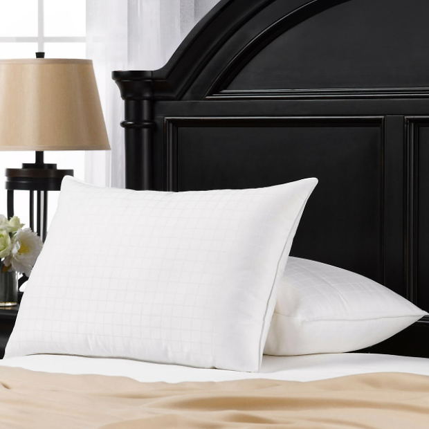 Up to 83% Off Bedding & Bath Sale