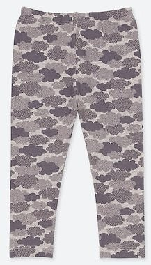 Limited-Time Offers! 2 for $12.90 Toddler Leggings