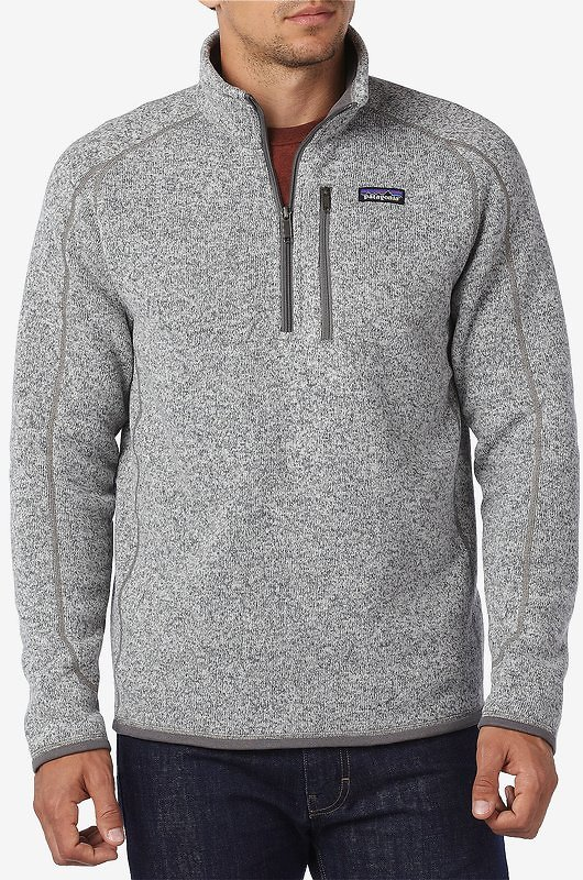 Patagonia Summer Sale – Up to 50% Off
