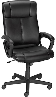 Up to 52% Off Chair Sale + Extra $20 Off $100 + F/S