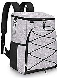 Save 40% On Select Product(s) with Promo Code 401MX9WH Bags and Accessories