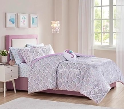Up to 70% Off Clearance Bed & Bath